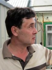 Igor, 57, Russia, Ufa