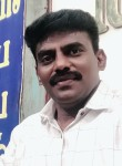 chellam, 45  , Madurai