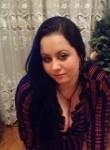 Marina, 23, Tambov