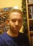 Bas , 35, Rhenen