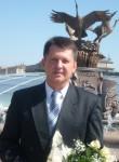 Vladimir, 52, Minsk