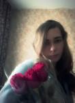 Valeriya, 19  , Chernogorsk