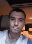Én lenni, 31  , Sturovo