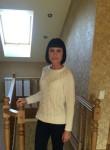 Marina, 38  , Satka