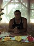 Анатолий, 62  , Yelizovo