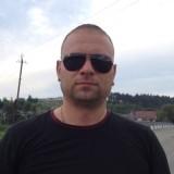 Степан, 40  , Radymno