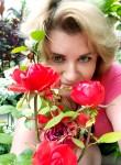 Svetlana, 46  , Tolyatti
