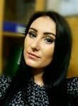 Aleksandra, 25, Kaliningrad
