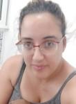 נירית, 22  , Ashqelon