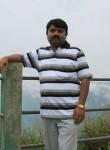 indrajeet, 42 года, Tezpur