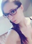 Mira, 28  , Abomey-Calavi