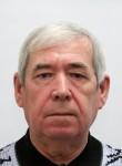 valeriy, 60  , Saratov