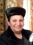 Fedya, 35, Saraktash