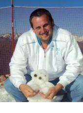Petr, 39, Russia, Yablonovskiy