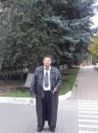 ataniyazbay