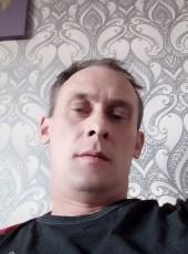 Dmitriy, 47, Russia, Ufa