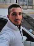 Erkan, 27  , Istanbul