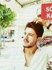 Mehmet, 25, Turkey, Izmir