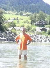 Aleksandr, 55, Russia, Nakhabino