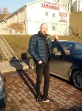 Sasha, 30, Belarus, Hrodna