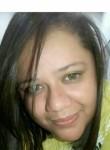 Lizbeth, 31  , Tegucigalpa