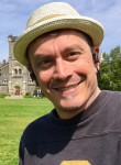 chrisarnold, 50  , Wales