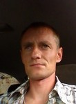 Andrey, 41  , Pereslavl-Zalesskiy