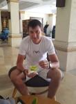 Evgeniy, 43  , Bromma