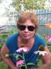 Olga, 61 - Just Me Photography 1