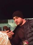 Elchin, 32 года, Новотроицк