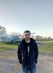 Yurіy, 30  , Kolomyya