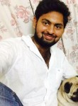 narendra, 26  , Bapatla