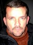 Roman, 40, Kryvyi Rih