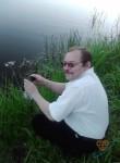 evgeniy, 55  , Belgorod