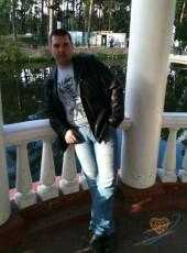 Dmitriy, 39, Russia, Yuzhnouralsk