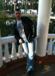 Dmitriy, 39, Yuzhnouralsk