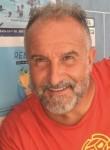 Miguel Angel, 53  , Torrox