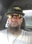 Insane Juggalo, 31, Baltimore