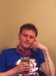 Kamil, 33, Barnaul