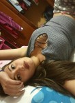 Charlotte, 25  , Surkhakhi
