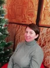 Zoya, 42, Russia, Khabarovsk