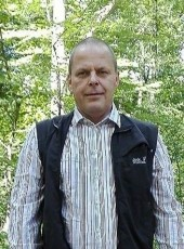 Uwe, 51, Germany, Hamburg