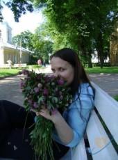 olga, 40, Russia, Saint Petersburg