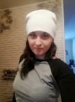 Анастасия, 26 лет, Междуреченск