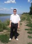 Aleksandr, 35, Tobolsk