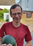 Manuel, 38  , Trier
