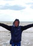 ValentinSN, 35, Mykolayiv