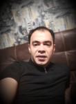 Rasim, 33  , Odessa