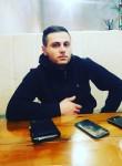 Ilkin Gasimov, 26  anni, Novokuznetsk