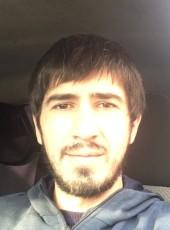 Shamil, 34, Russia, Kaluga
